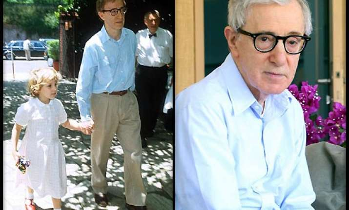woody allen slams daughter farrow s claims calls them