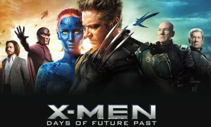 x men days of future past movie review it lacks x factor