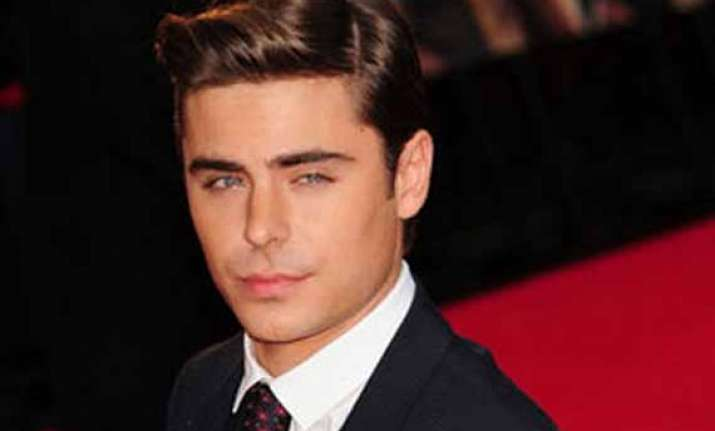 zac efron opens up about his rehabilitation stint