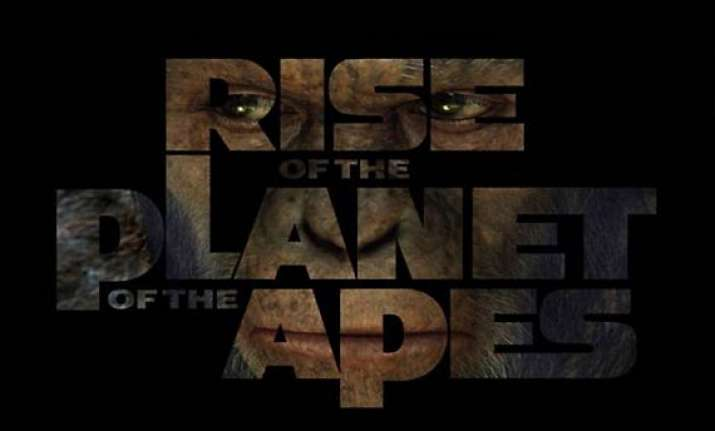 apes extinct in indian multiplexes over revenue sharing