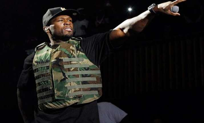 50 cent in car accident released from hospital