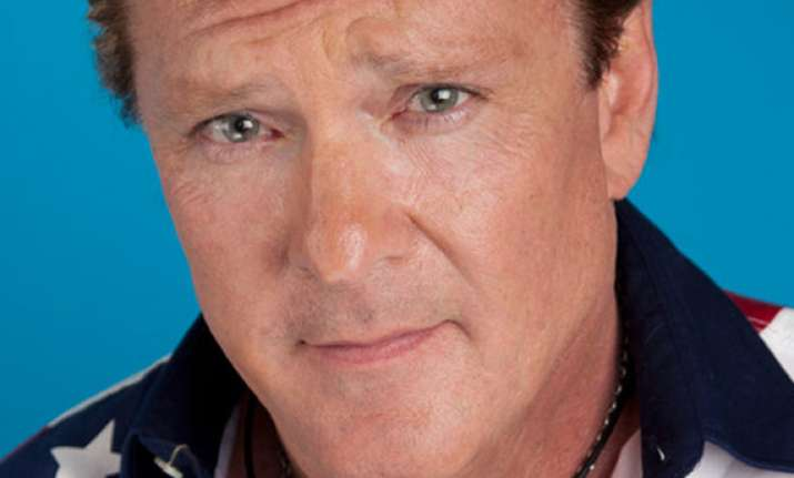 kill bill actor michael madsen jailed in malibu