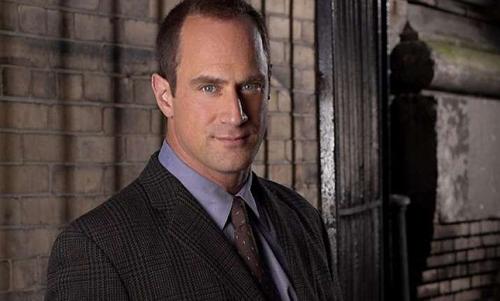 law order vet meloni to join true blood cast