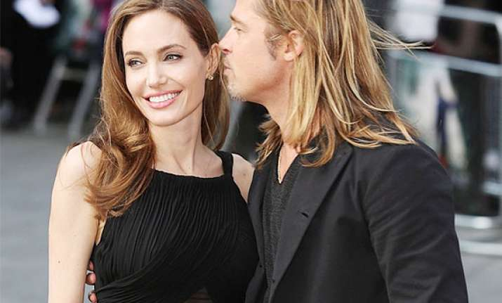 surgery was right choice for family says angelina jolie