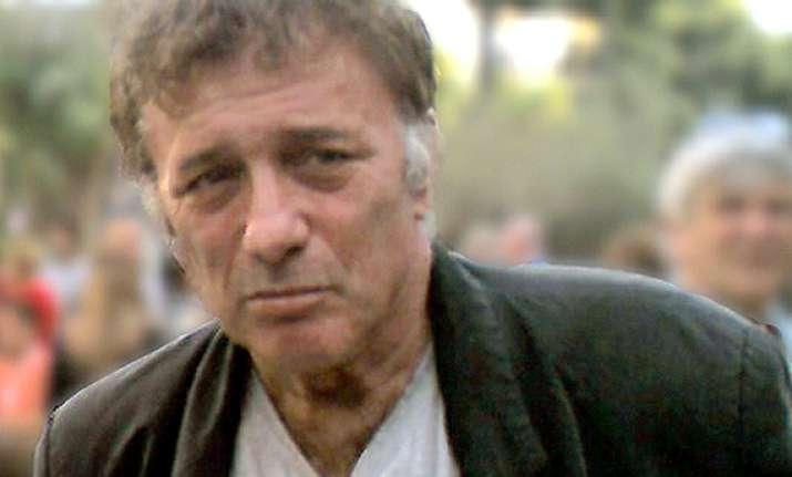iconic israeli filmmaker assi dayan dead