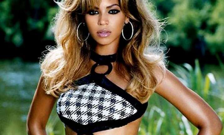 beyonce eats mostly plant based diet see pics