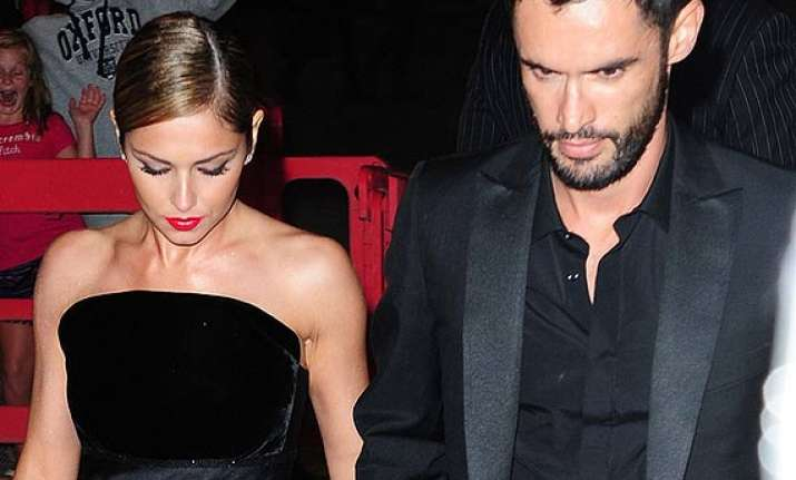 cheryl hosts second wedding bash
