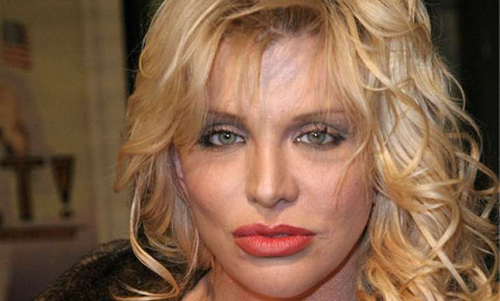 sex on top of courtney love s obsessions