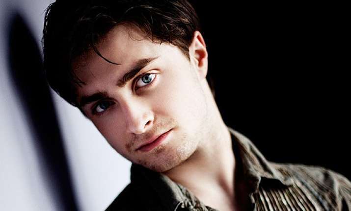 daniel radcliffe s parents ban him from tattoos