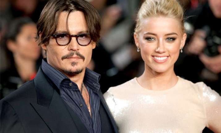 johnny depp amber heard looking for house in london