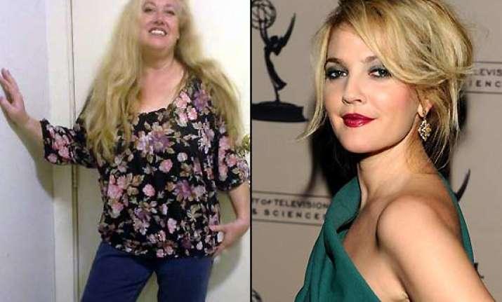 shocking drew barrymore s half sister jessica found dead