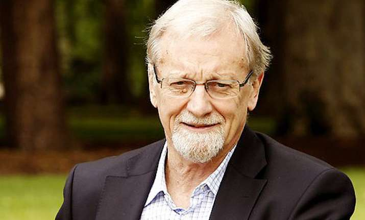 screen violence doesn t lead to it in real life gareth evans