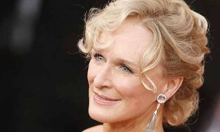 glenn close mental illness must be hope filled issue
