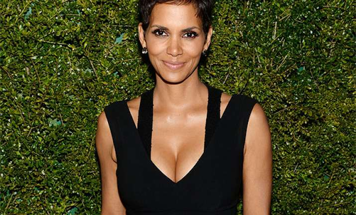 halle berry finds tv better than films