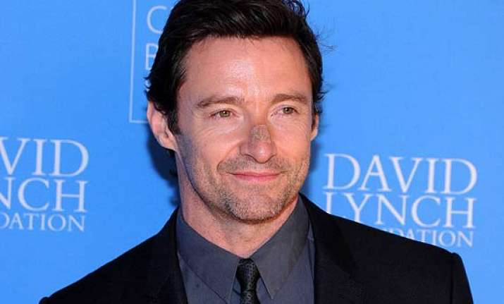 hugh jackman feels he d have more cancer scares