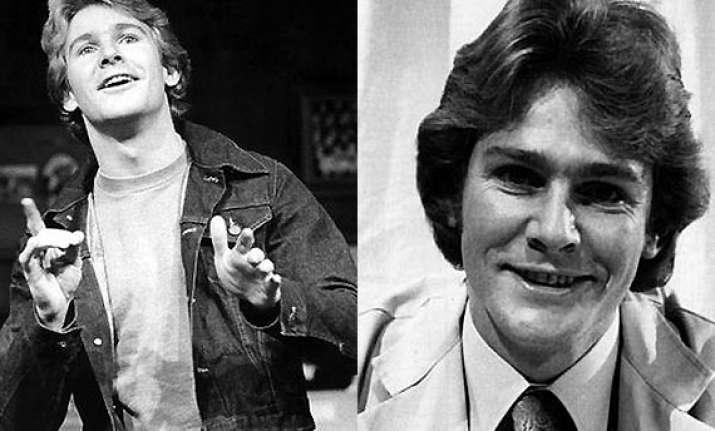 australian actor john walton dies after prolonged illness