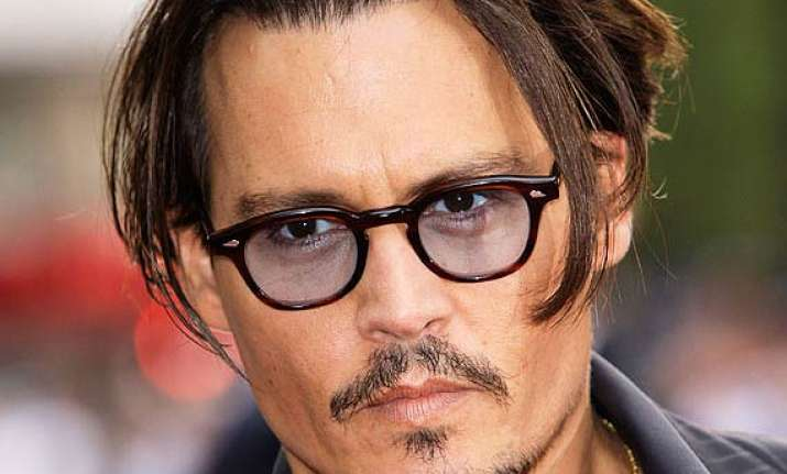 johnny depp lashes over tv reality shows says people get