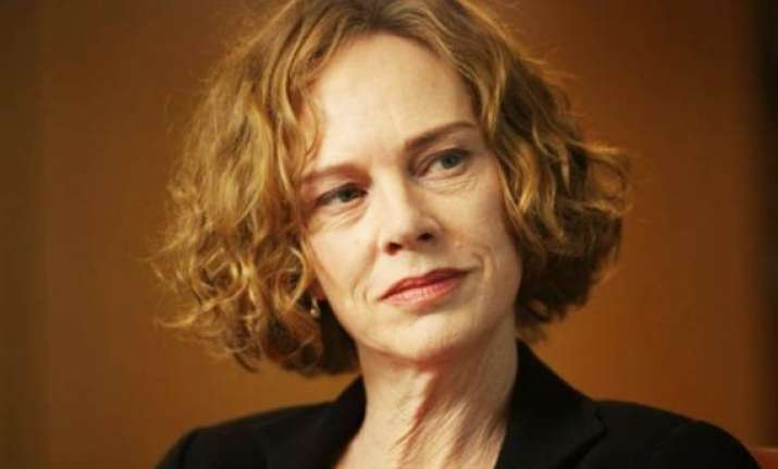 judy davis quits 24 live another day series