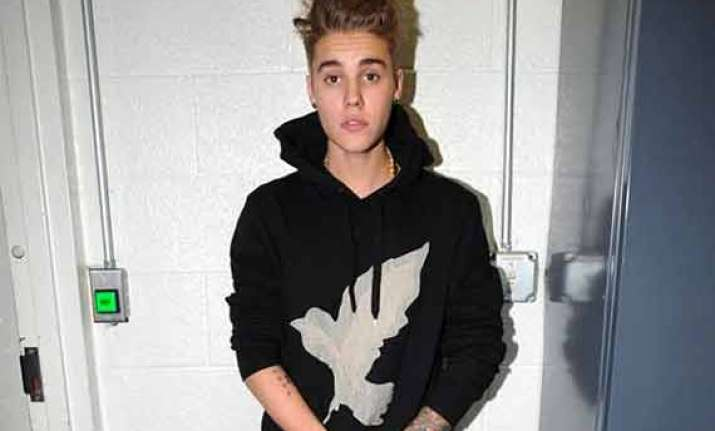 justin beiber to be deposed again