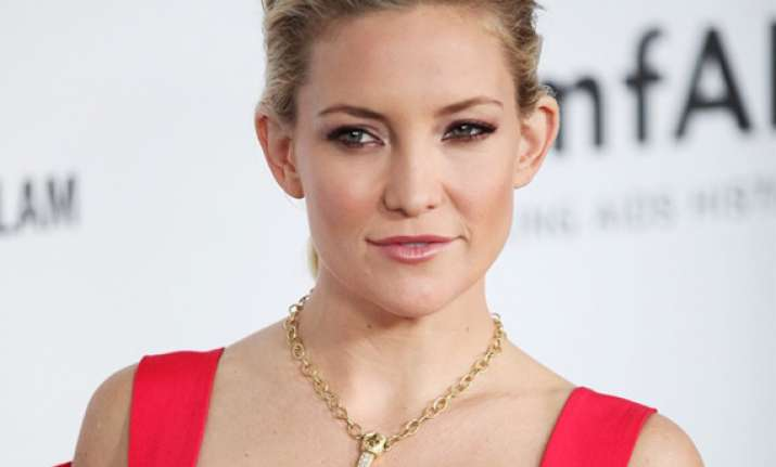 kate hudson doesn t pity ex boyfriends