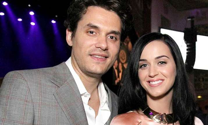 katy perry is extremely driven john mayer