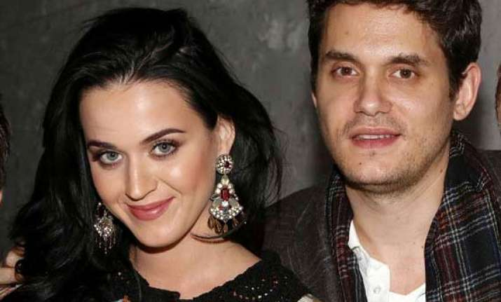 katy perry john mayer call it quits
