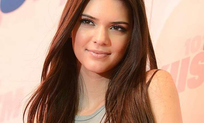 kendall jenner may quit family tv show