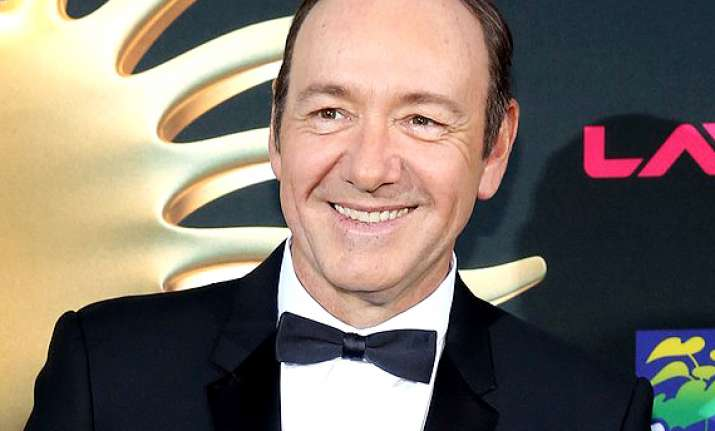 kevin spacey s self distributing documentary