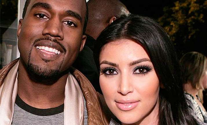 avril lindsay not invited to kim kanye wedding