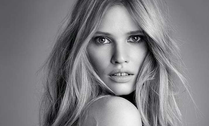 post pregnancy lara stone worries about body