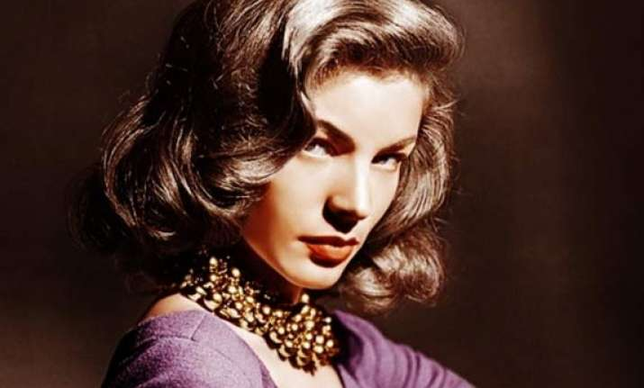 lauren bacall leaves 10 000 to her dog