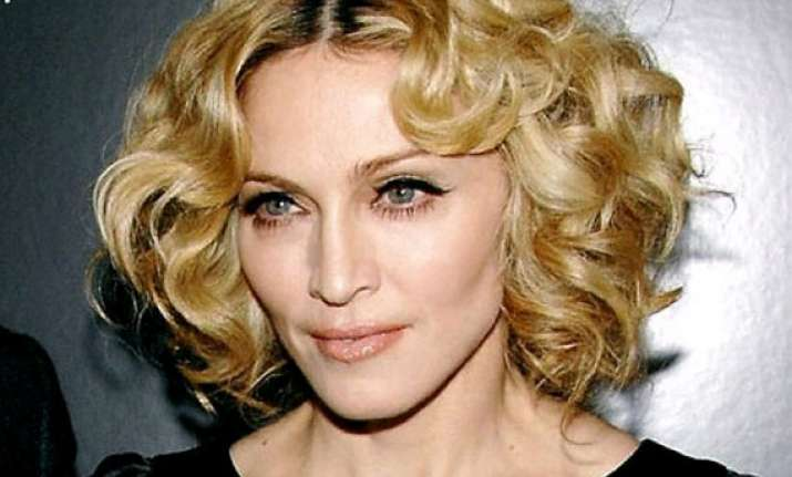 raped at gun point madonna reveals the details