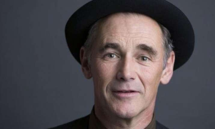 mark rylance wins oscar for best supporting actor for