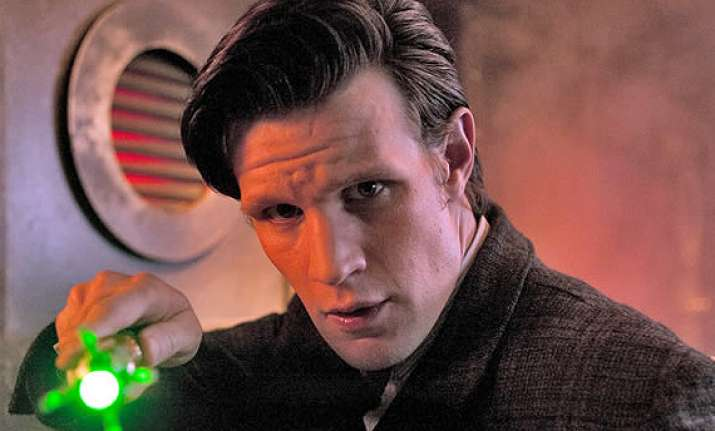 matt smith joins terminator genesis cast