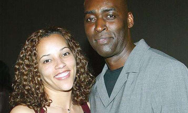 us actor michael jace charged with wife s murder
