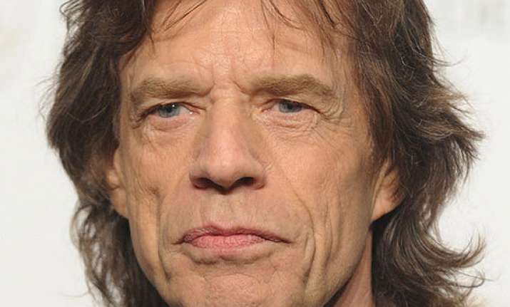 rolling stones museum on mick jagger s mind