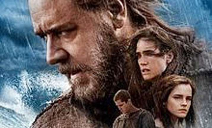 noah movie review scary but stimulating piece of art