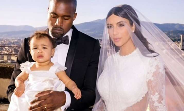 kim kardashian kanye west to host grand b day celebration