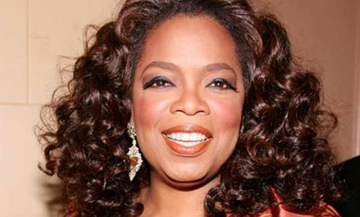 oprah winfrey wants erotic 50 shades... movie to be filthier