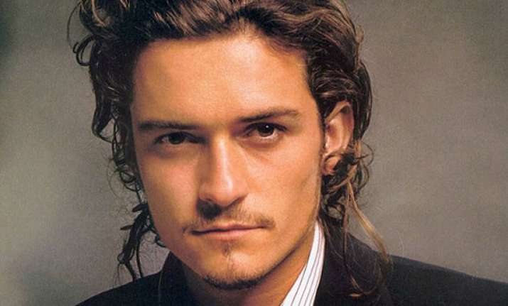 orlando bloom buys 4.8 mn apartment