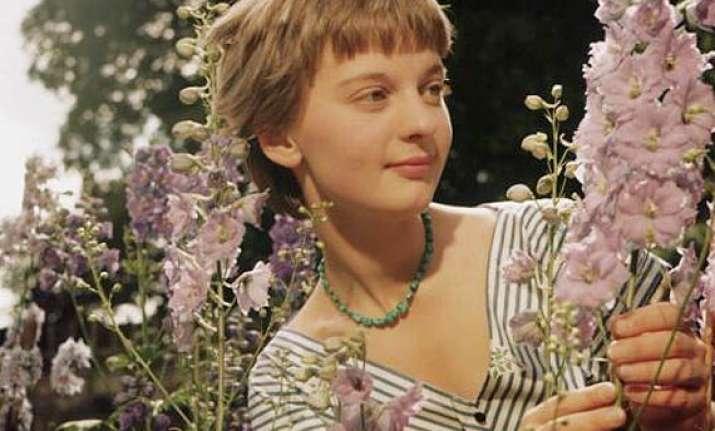 british actress perlita neilson dies at 80