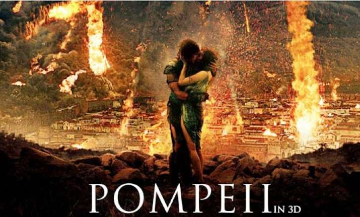 pompeii to release in india on feb 21