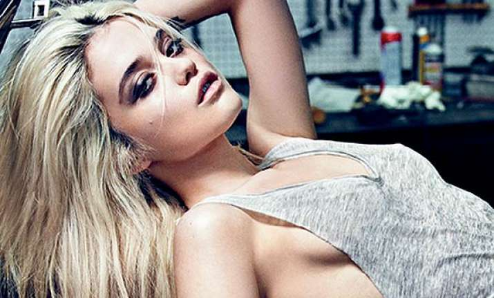 sky ferreira exhausted of online abuse campaign