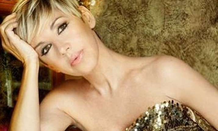 spanish pop star found guilty of tax evasion