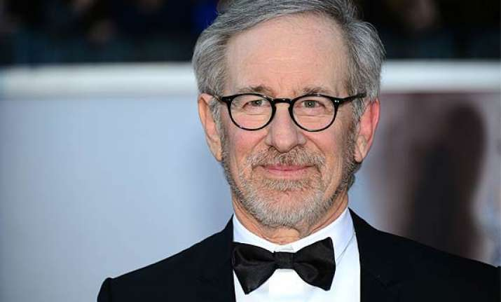 spielberg to direct west side story remake