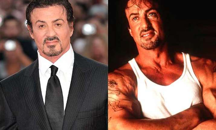 sylvester stallone birthday special his best movies so far