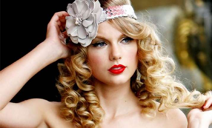taylor swift s shanghai show s tickets sold out in just one