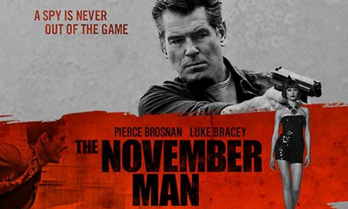 the november man movie review an above average spy thriller