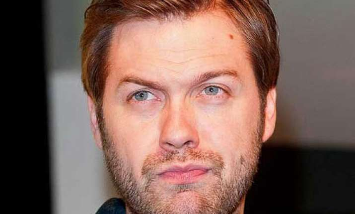 tom meighan guilty about knocking down dad