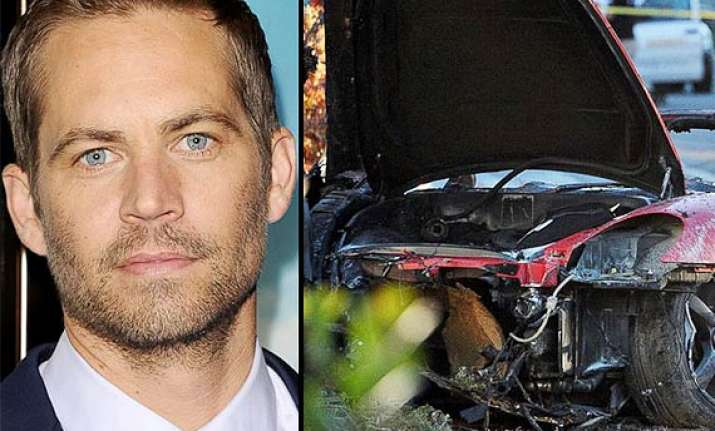 paul walker s death actual reason behind accident revealed
